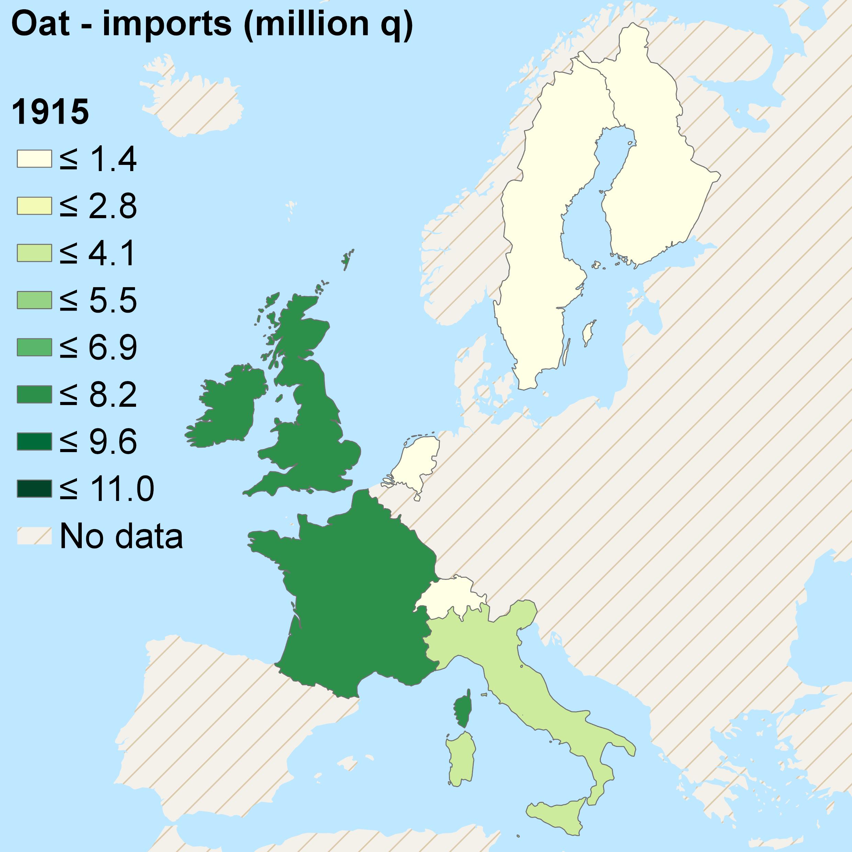 oat-imports-1915-v2