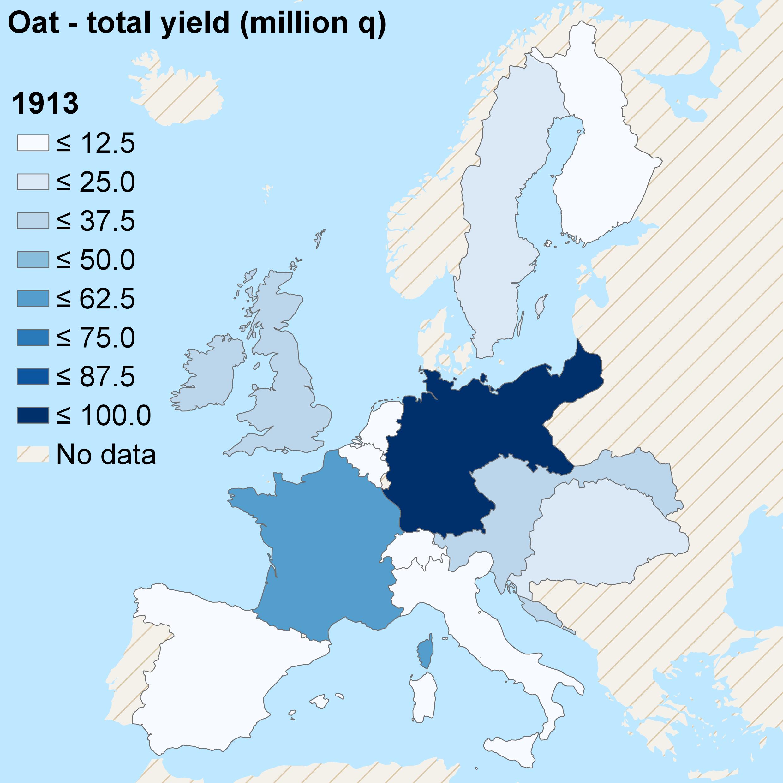 oat-total-1913