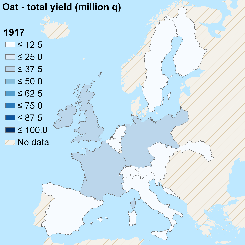 oat-total-1917