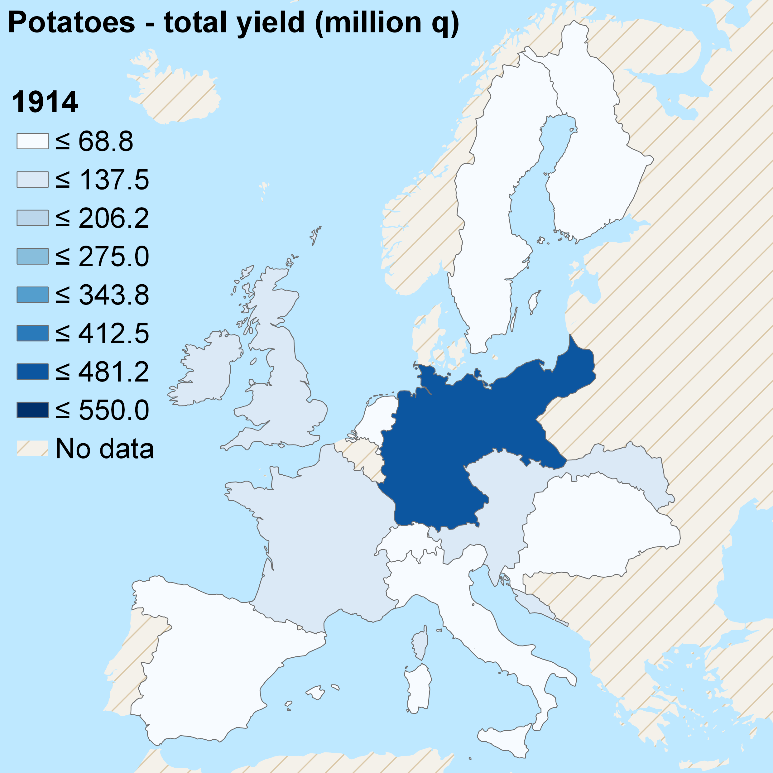 potatoes-total-1914