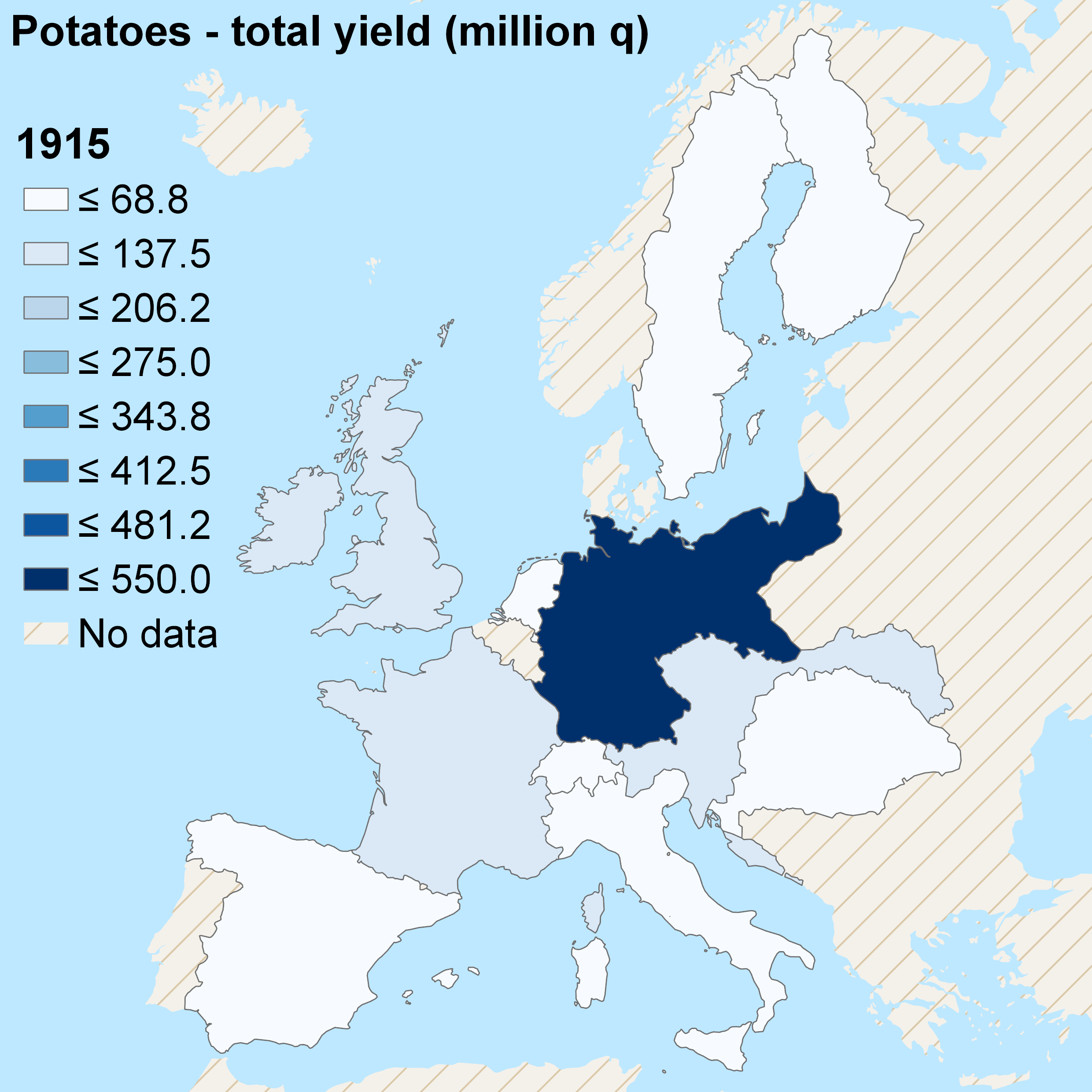 potatoes-total-1915