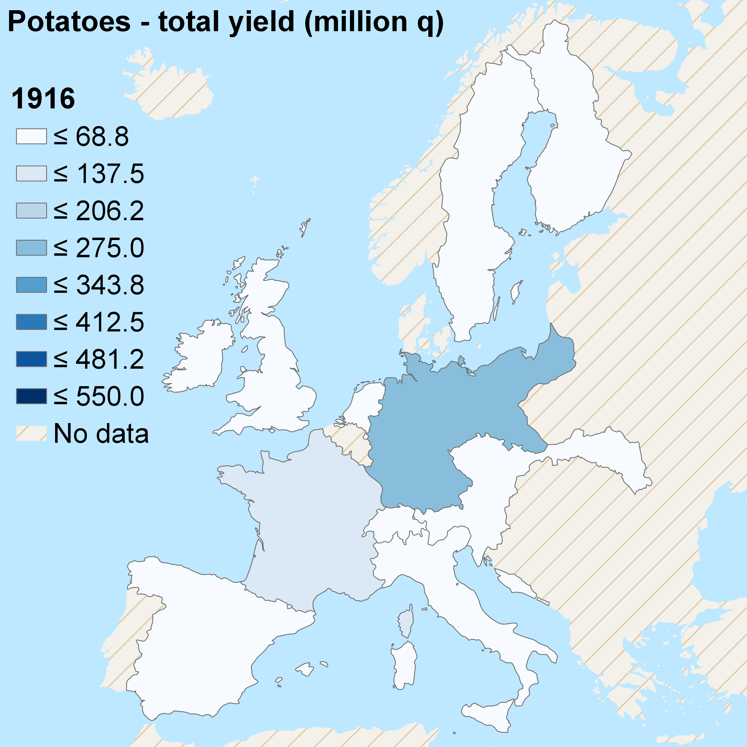 potatoes-total-1916