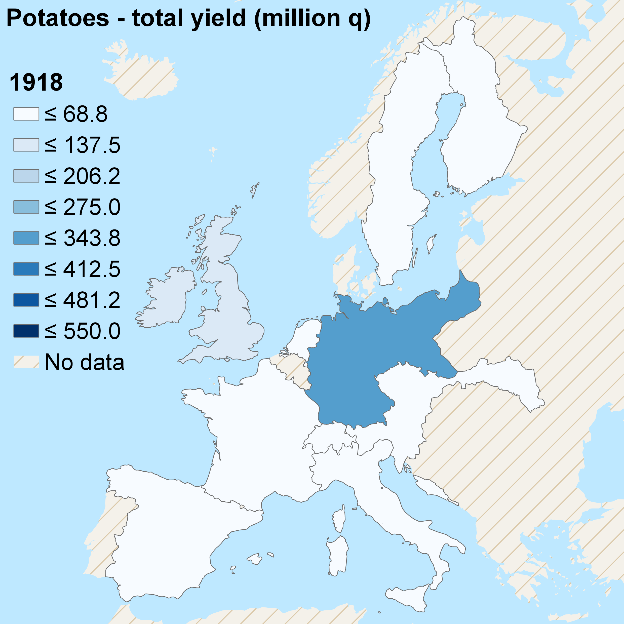 potatoes-total-1918