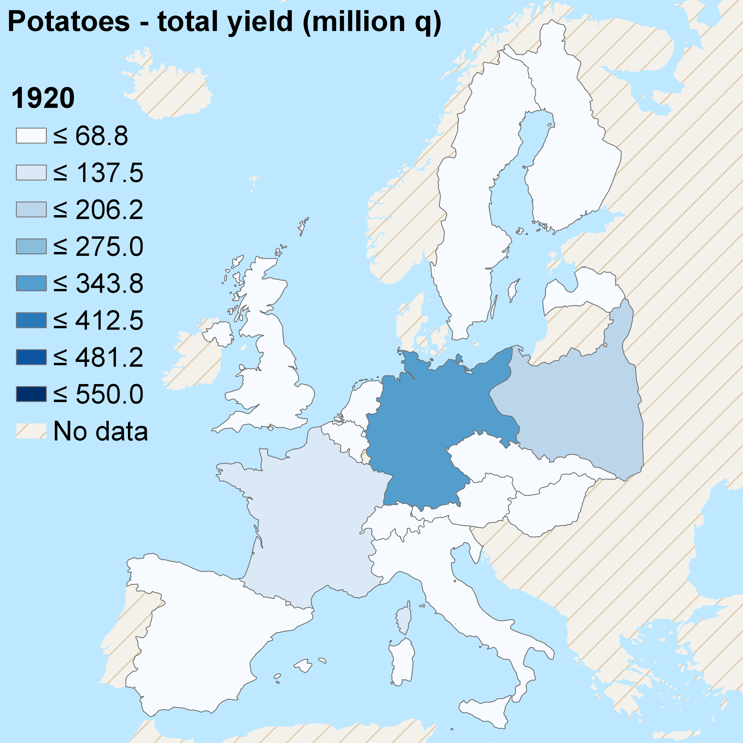 potatoes-total-1920