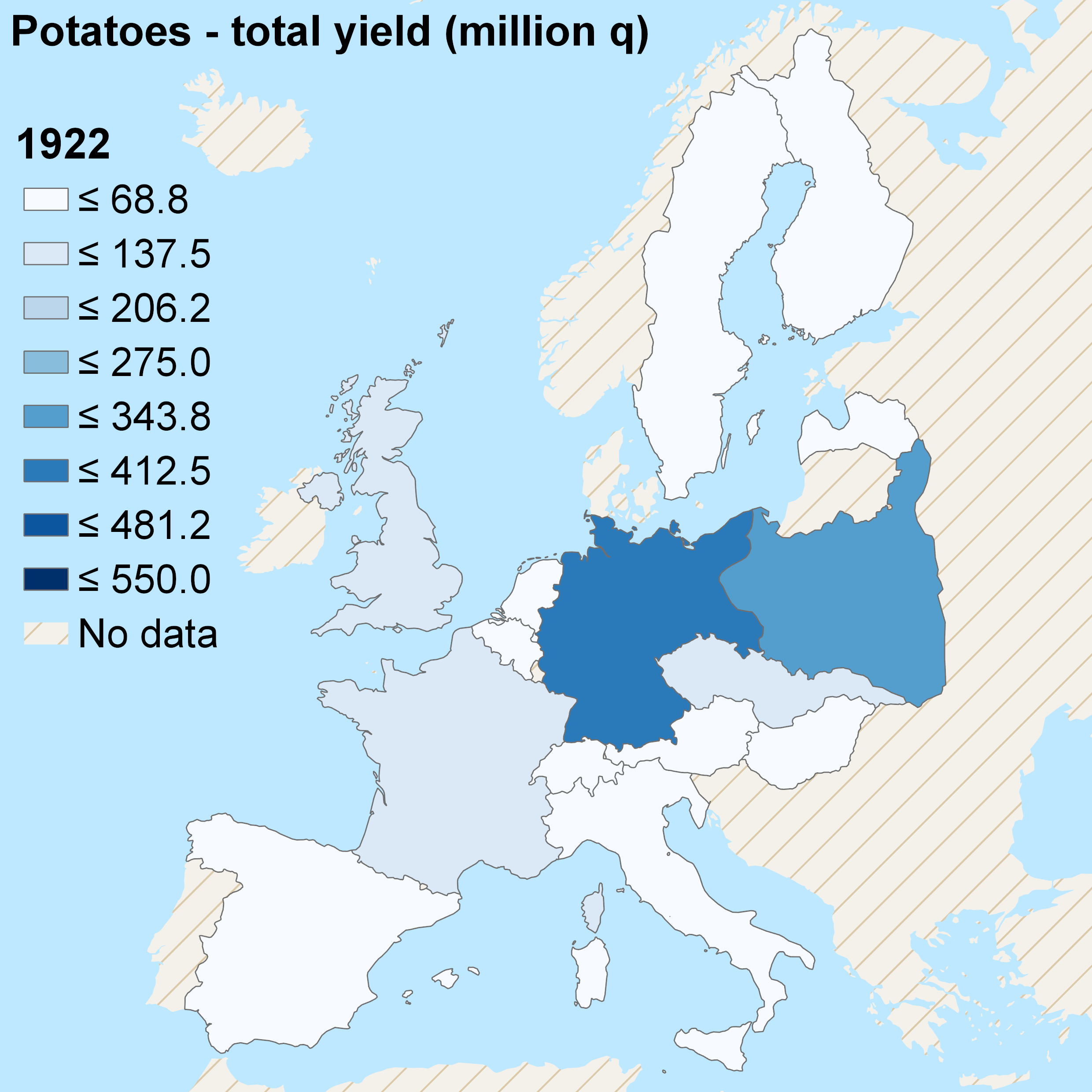 potatoes-total-1922