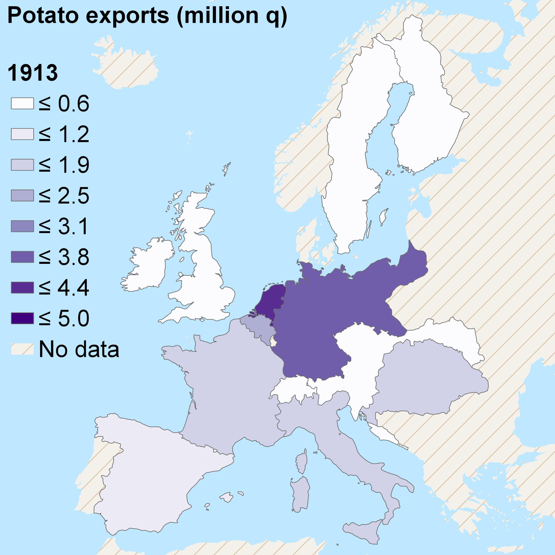potato-exports-1913-v2