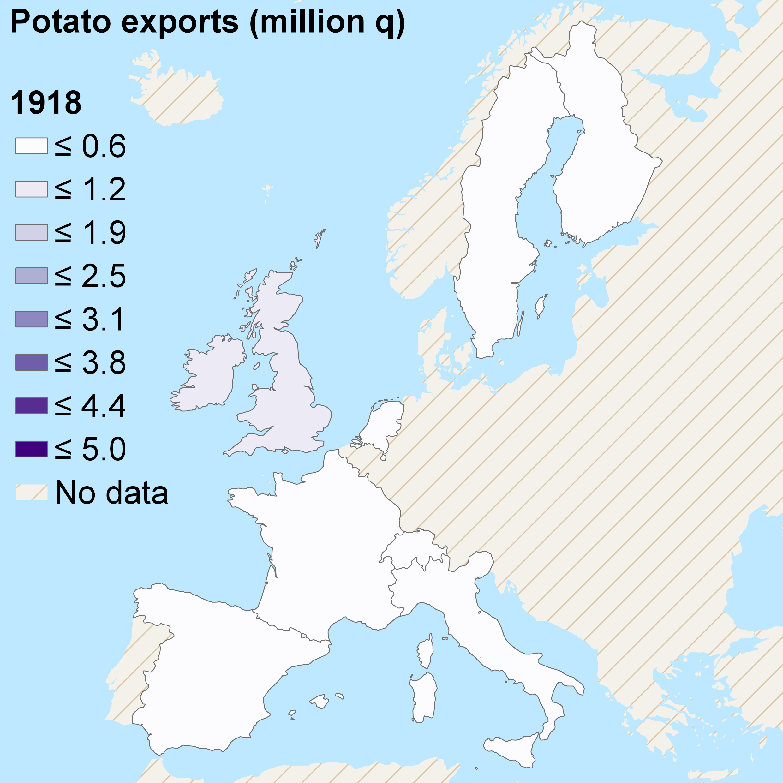 potato-exports-1918-v2
