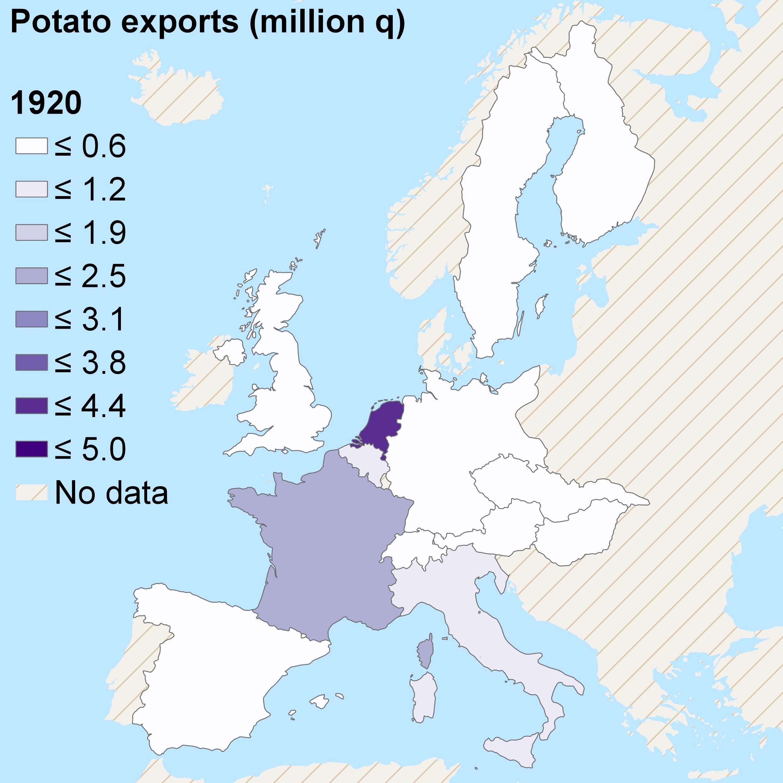 potato-exports-1920-v2