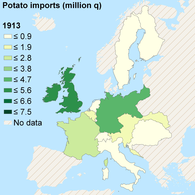 potato-imports-1913-v2