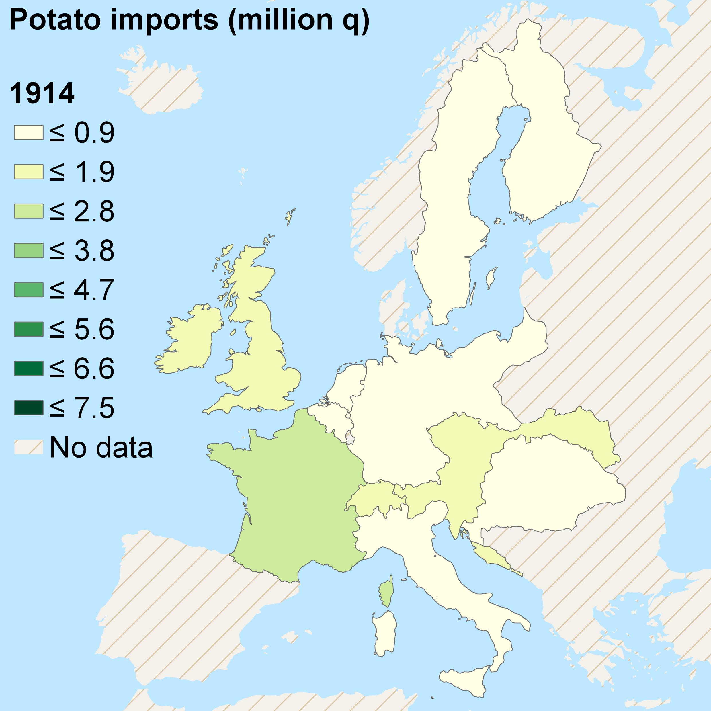 potato-imports-1914-v2