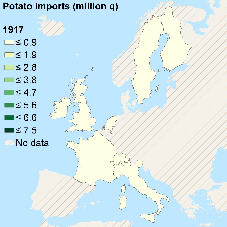 potato-imports-1917-v2
