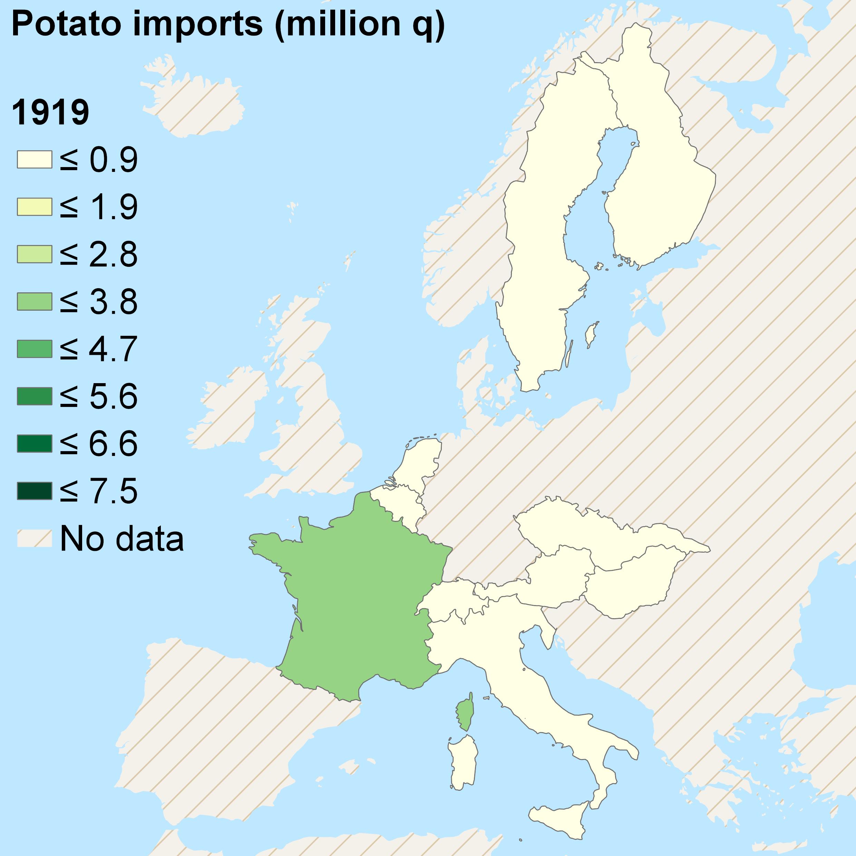 potato-imports-1919-v2