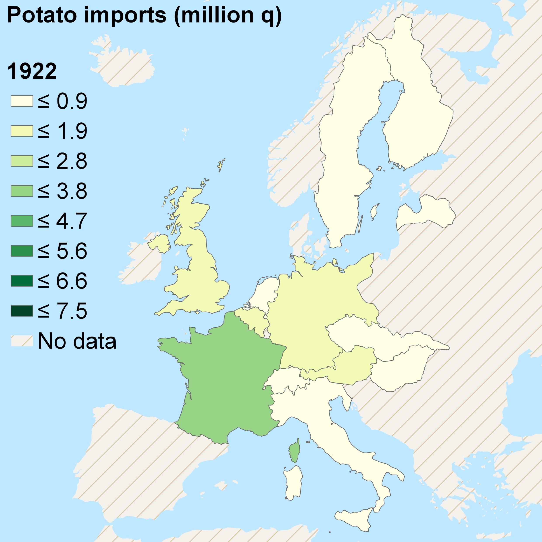 potato-imports-1922-v2