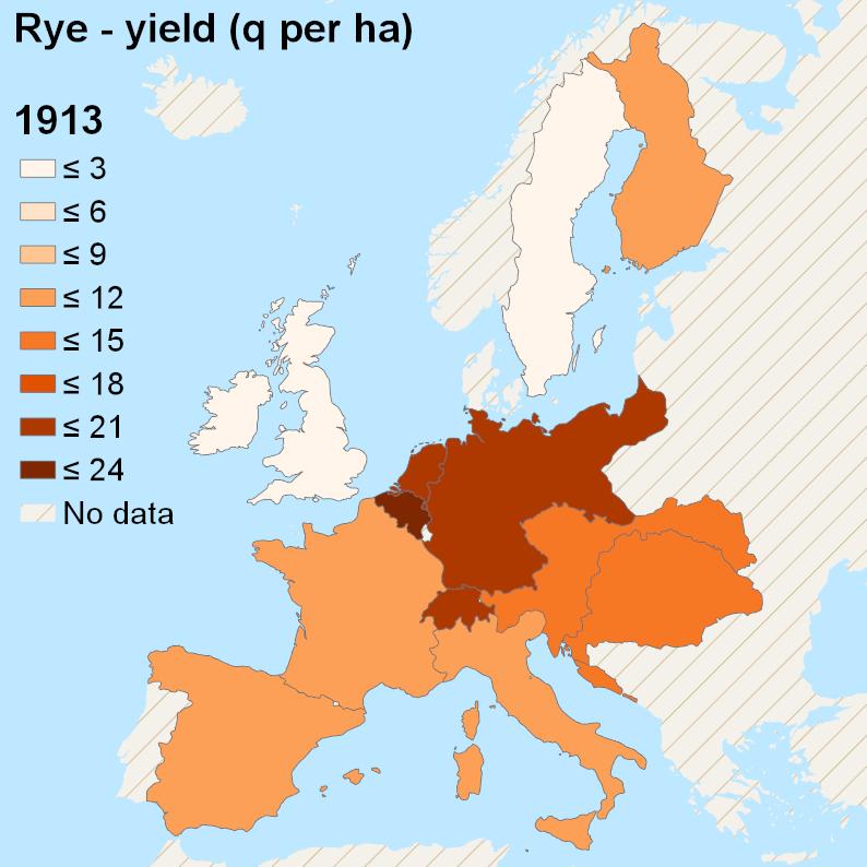 rye-yield-1913-v3
