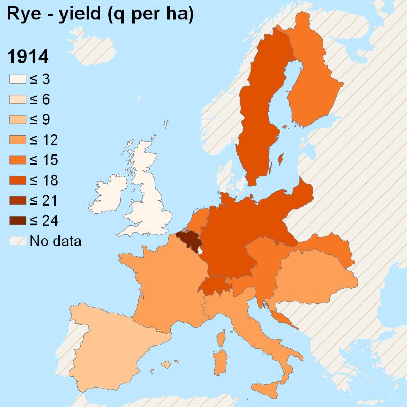 rye-yield-1914-v3