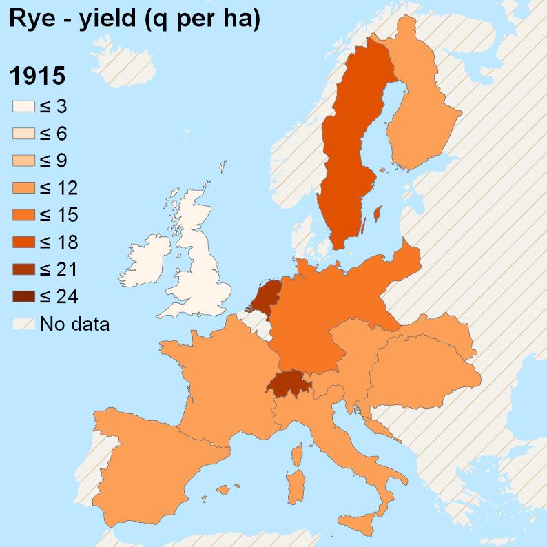 rye-yield-1915-v3
