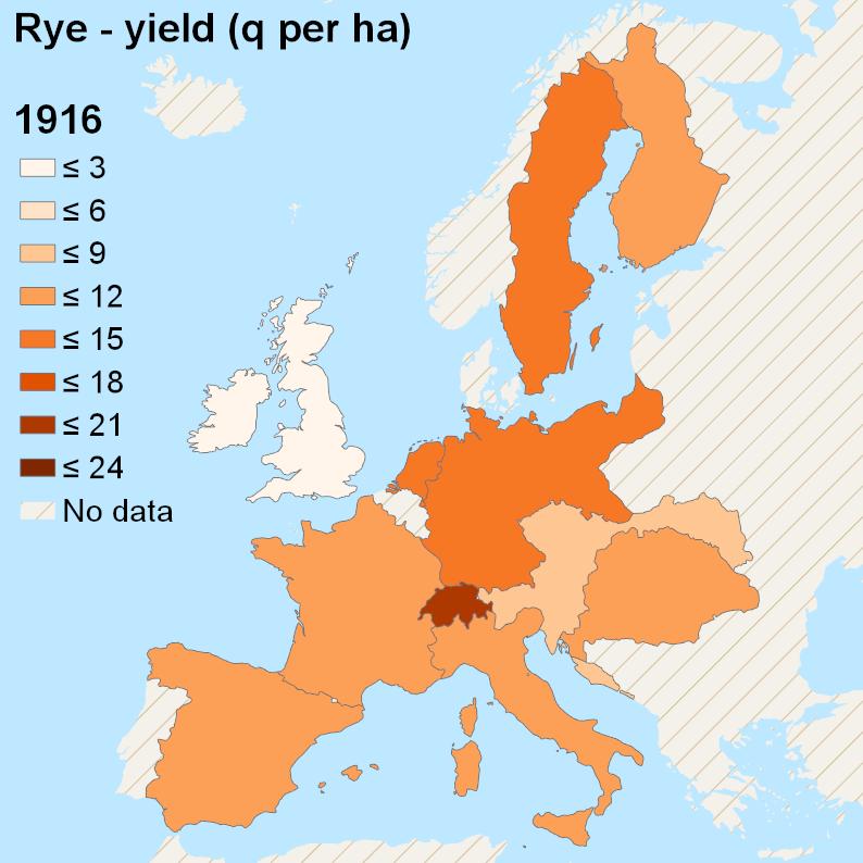 rye-yield-1916-v3