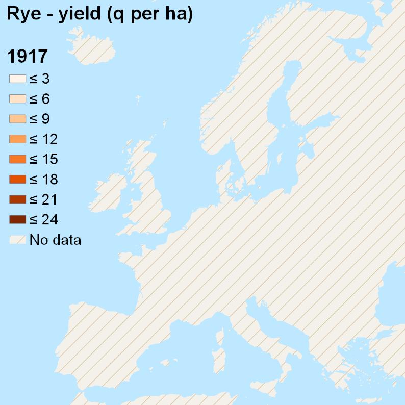 rye-yield-1917-v3