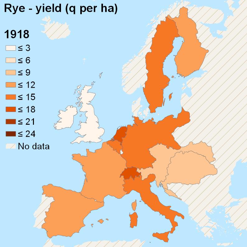 rye-yield-1918-v3