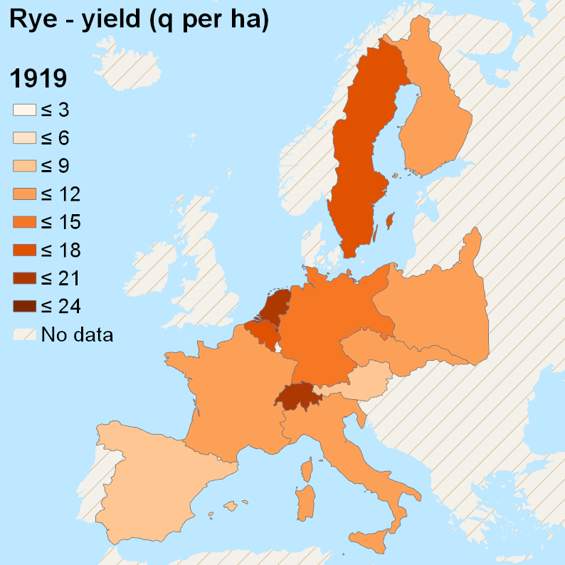 rye-yield-1919-v3
