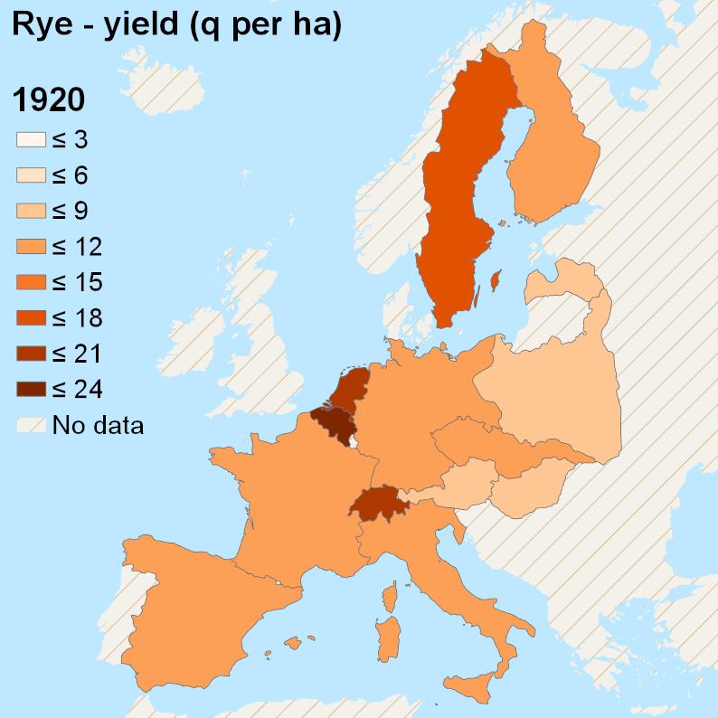 rye-yield-1920-v3