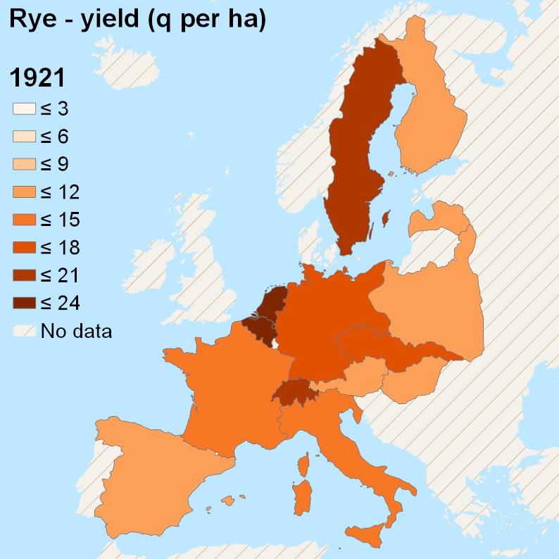 rye-yield-1921-v3