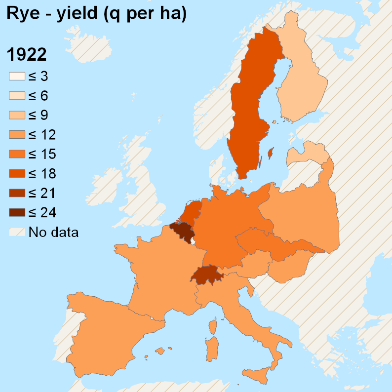 rye-yield-1922-v3