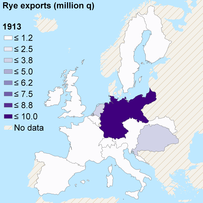rye-exports-1913-v2