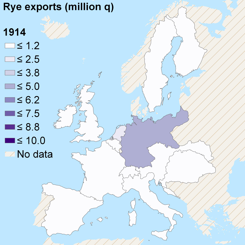rye-exports-1914-v2