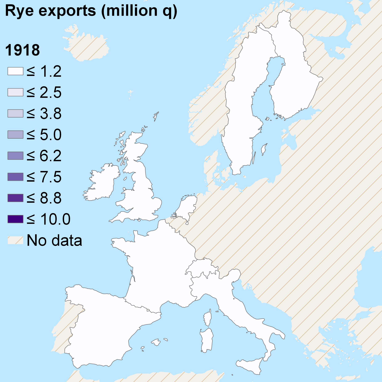 rye-exports-1918-v2