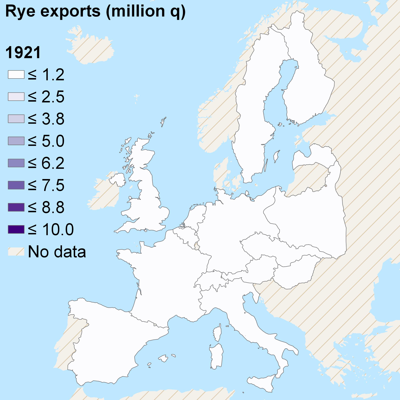 rye-exports-1921-v2