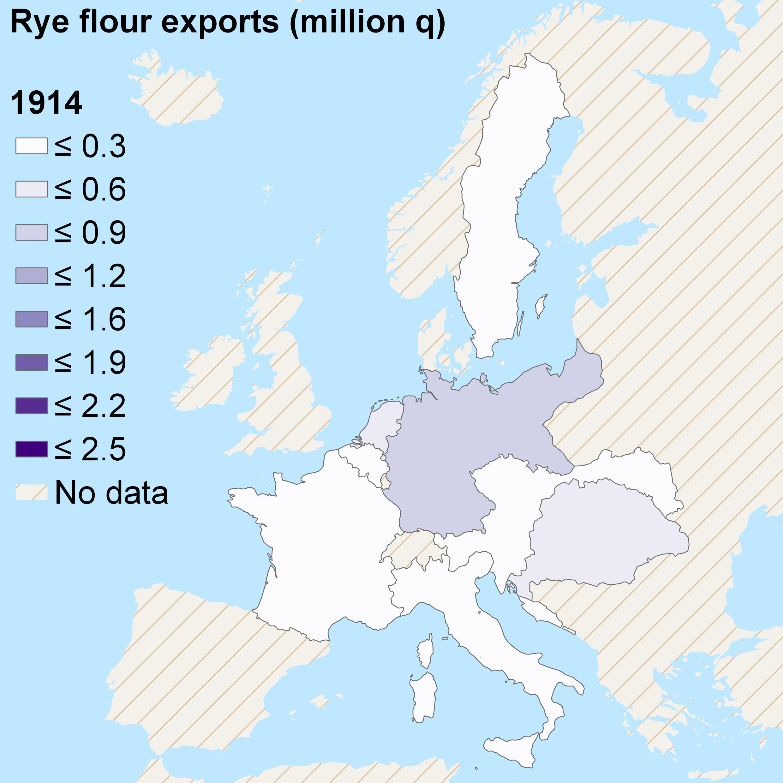 rye-flour-exports-1914-v2
