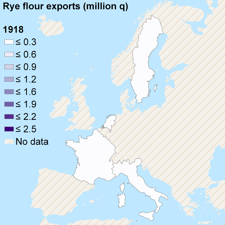 rye-flour-exports-1918-v2