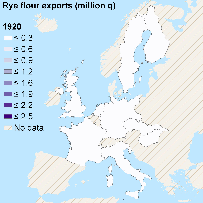 rye-flour-exports-1920-v2