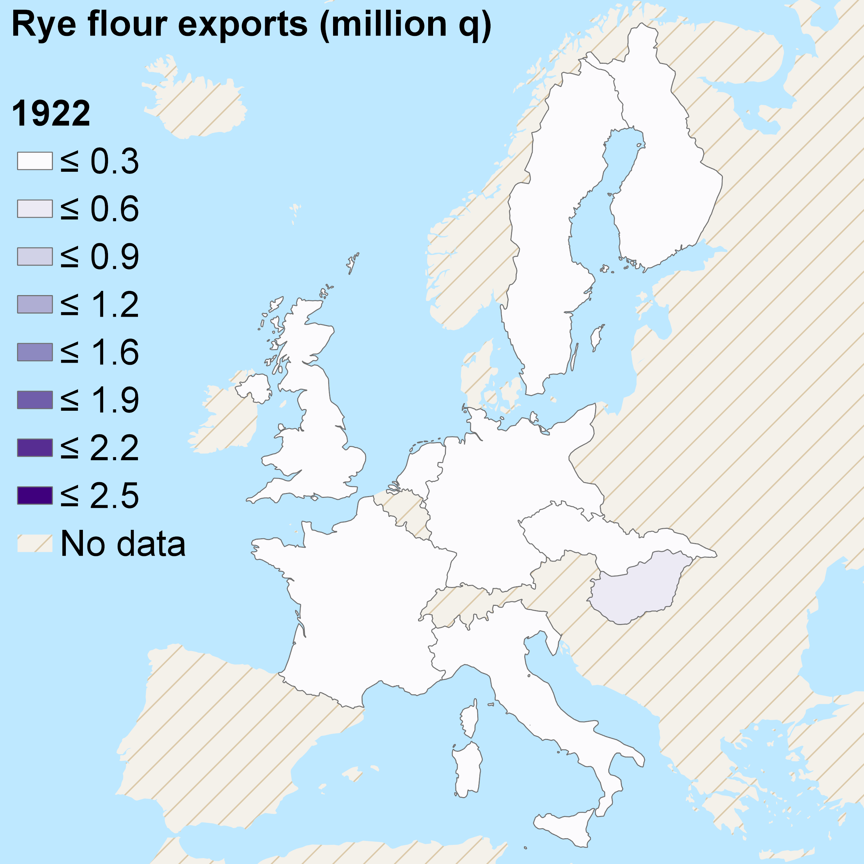 rye-flour-exports-1922-v2