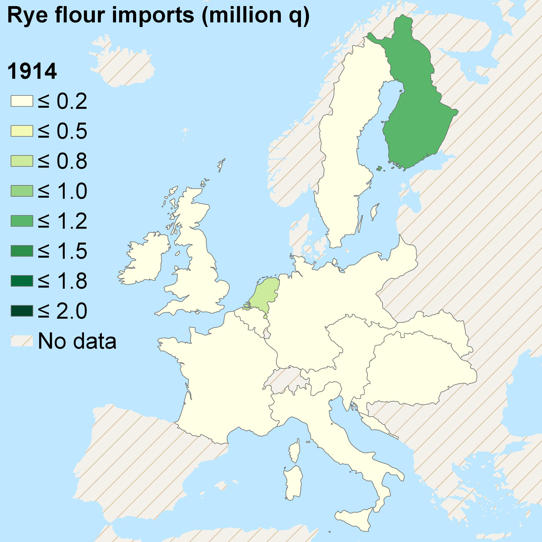rye-flour-imports-1914-v2