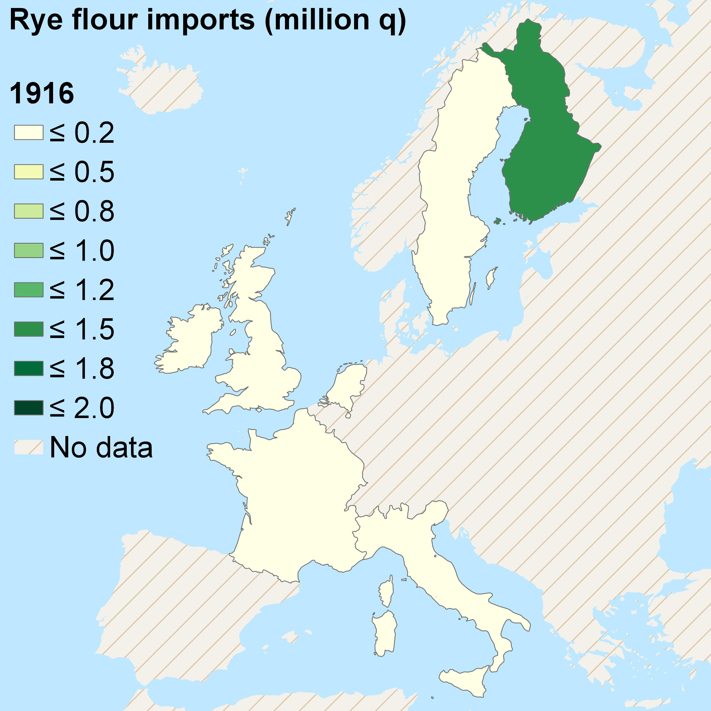 rye-flour-imports-1916-v2