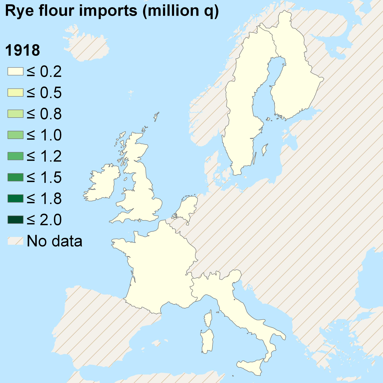 rye-flour-imports-1918-v2