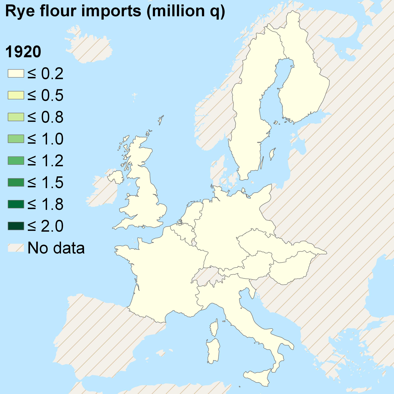 rye-flour-imports-1920-v2