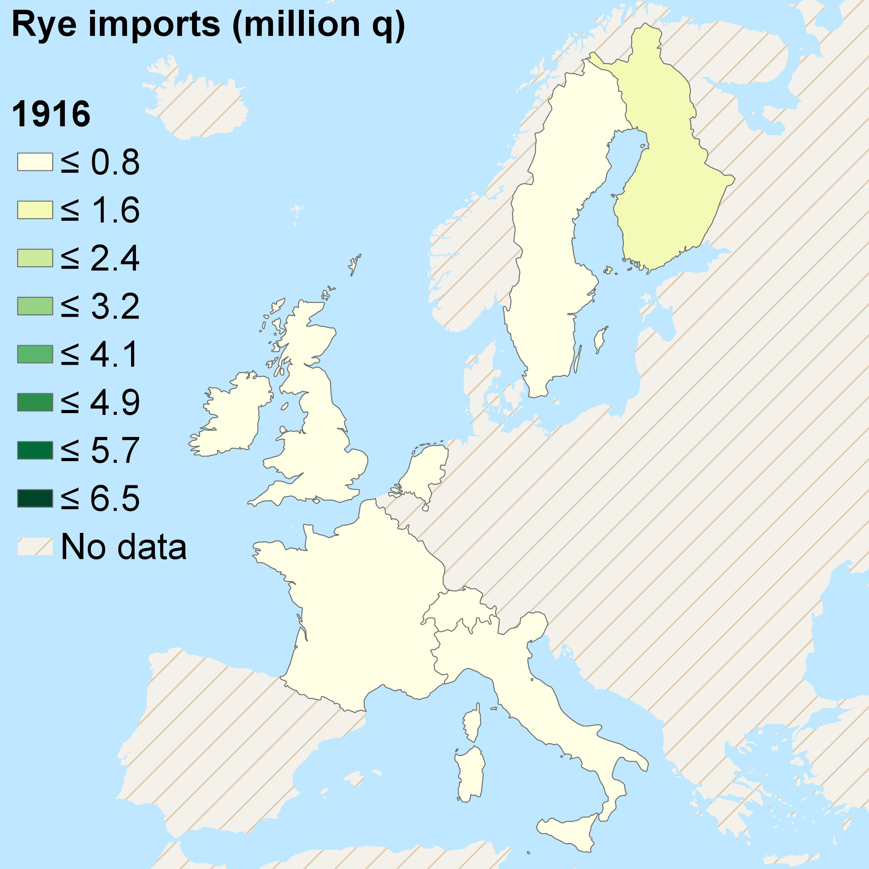 rye-imports-1916-v2