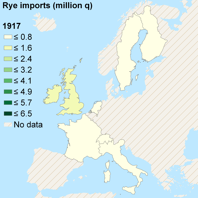 rye-imports-1917-v2