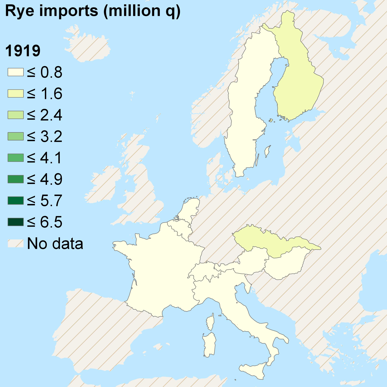 rye-imports-1919-v2