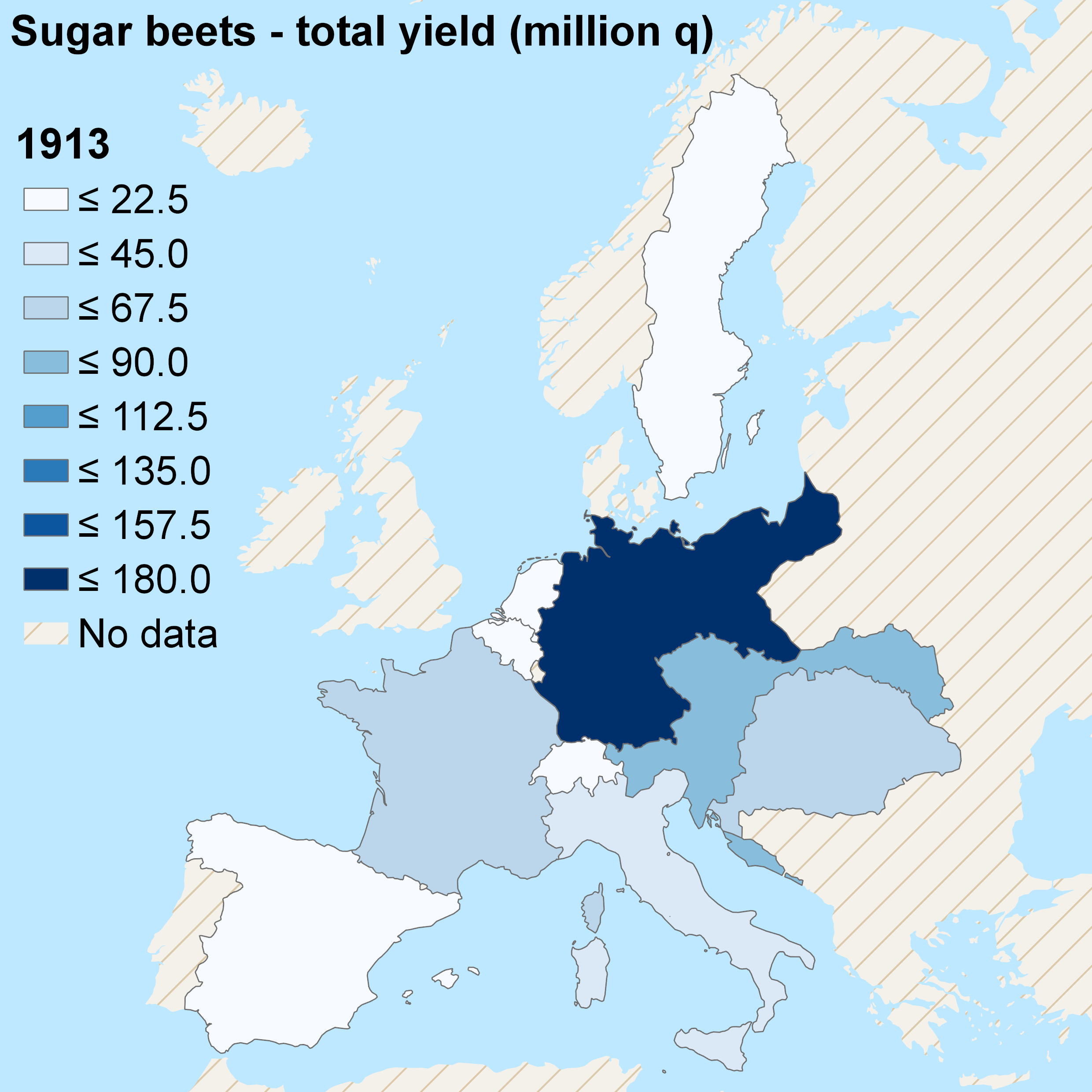 sugarbeets-total-1913