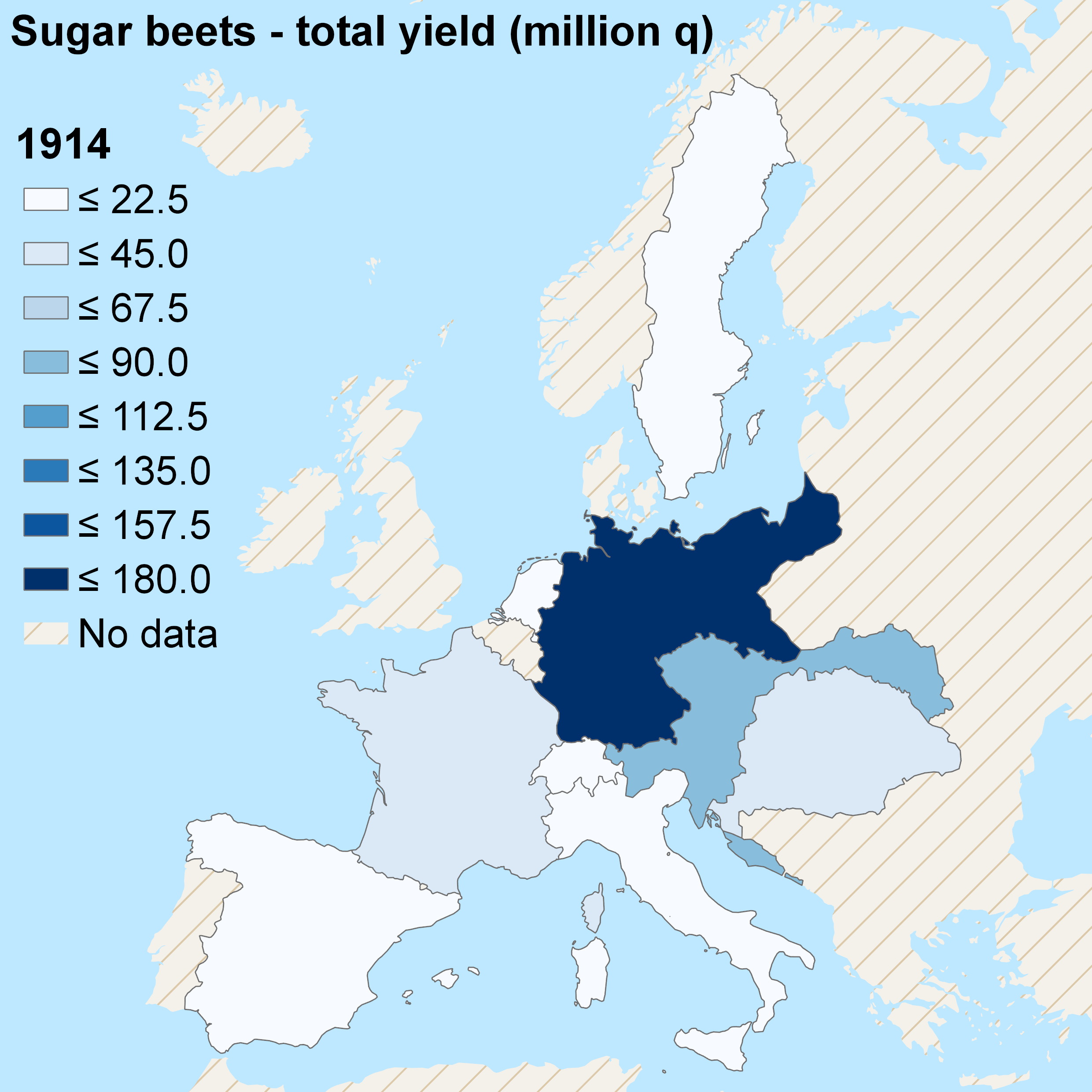 sugarbeets-total-1914