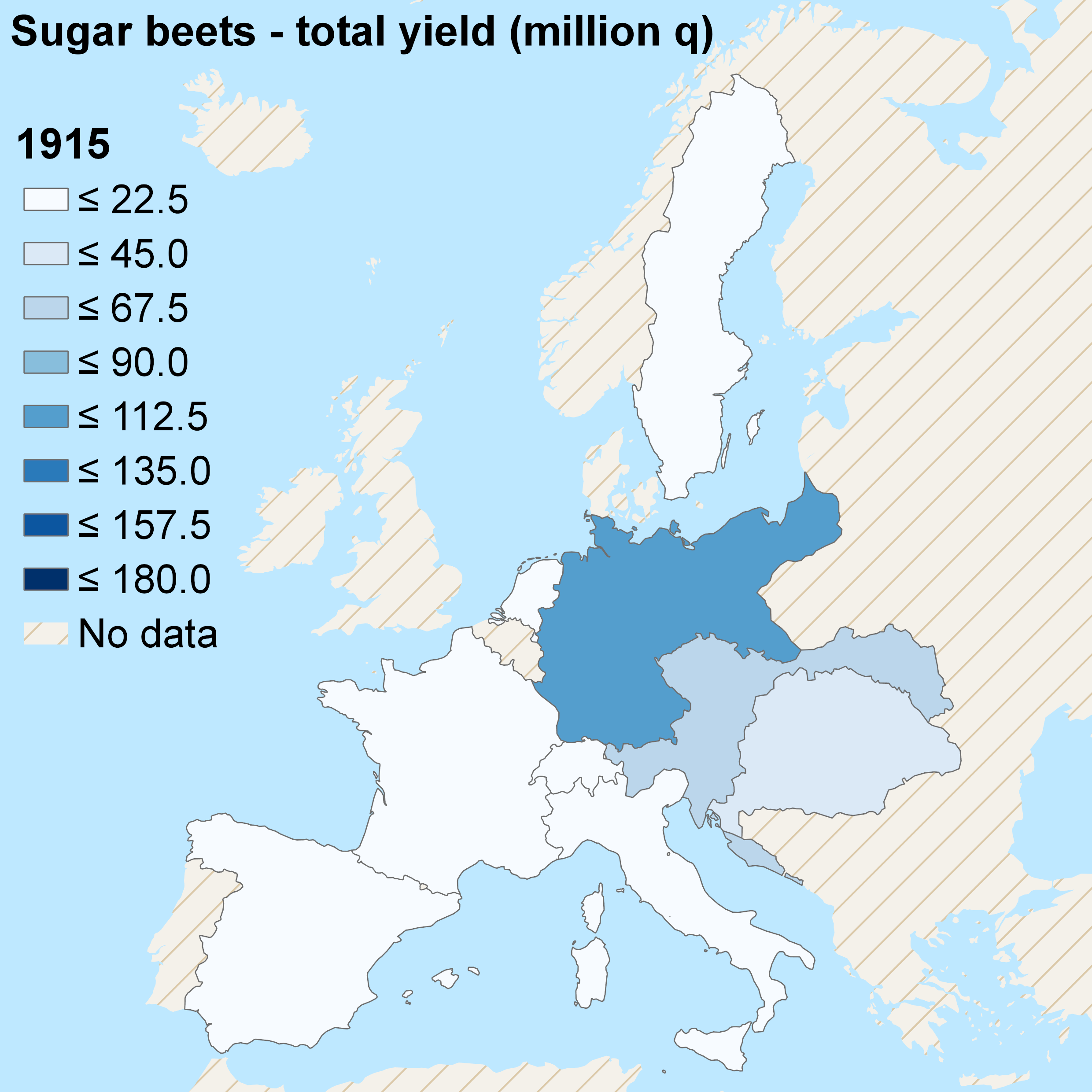 sugarbeets-total-1915
