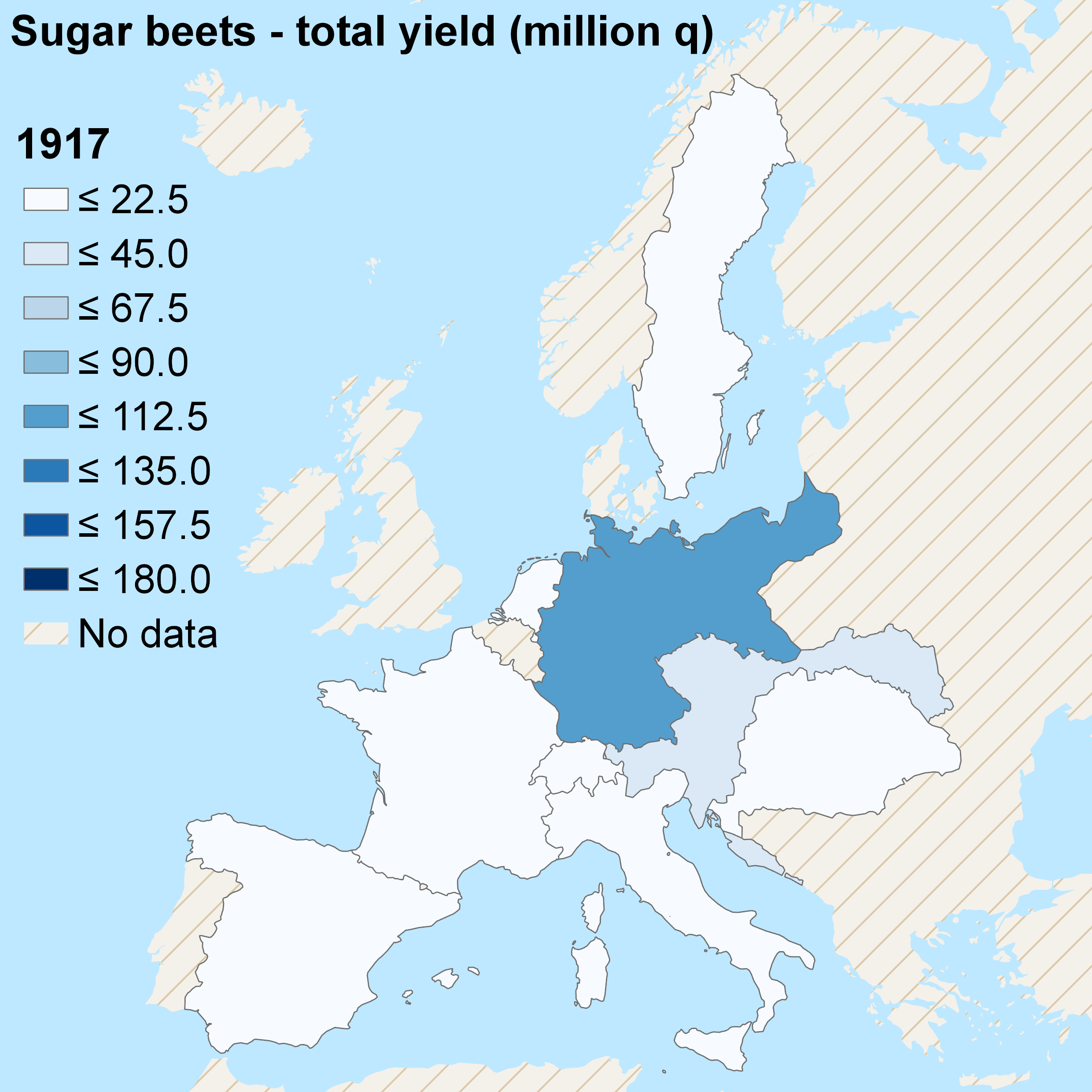 sugarbeets-total-1917