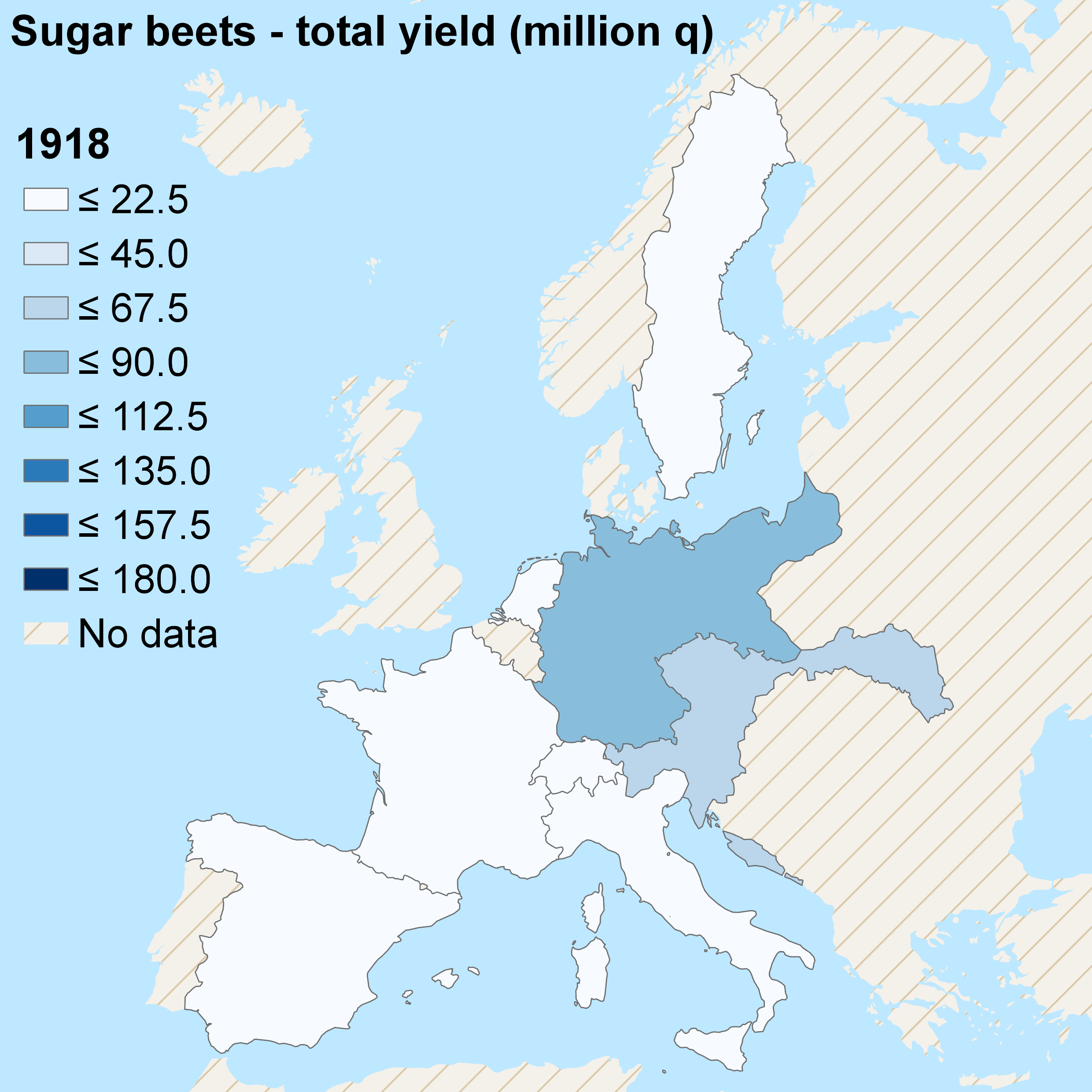 sugarbeets-total-1918