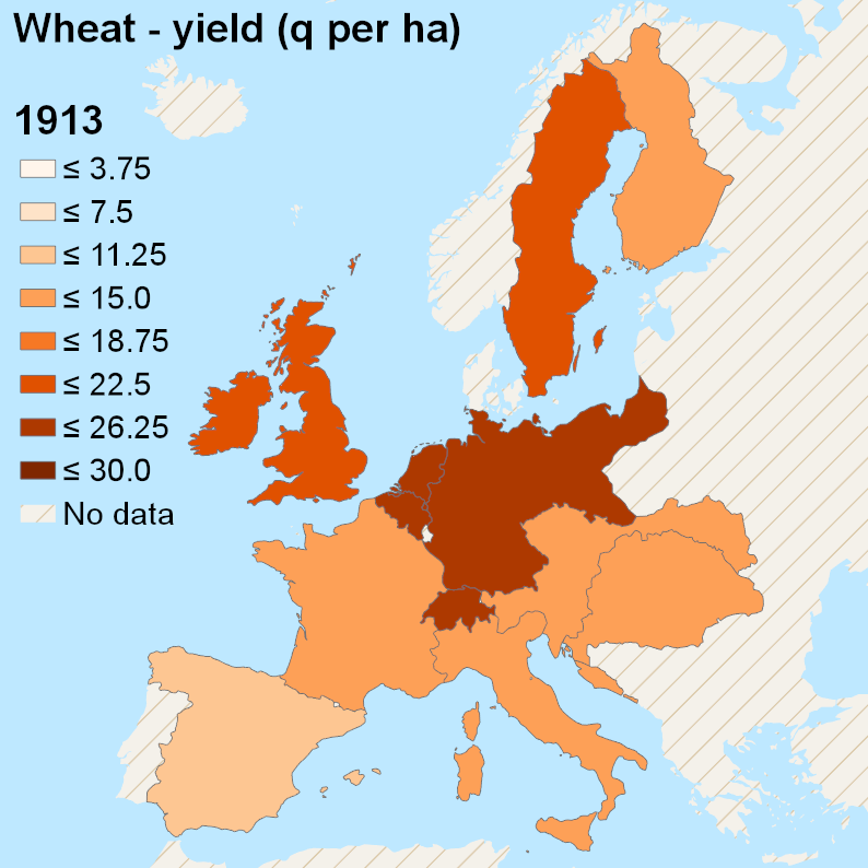 wheat-yield-1913-v3