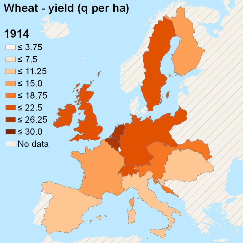 wheat-yield-1914-v3