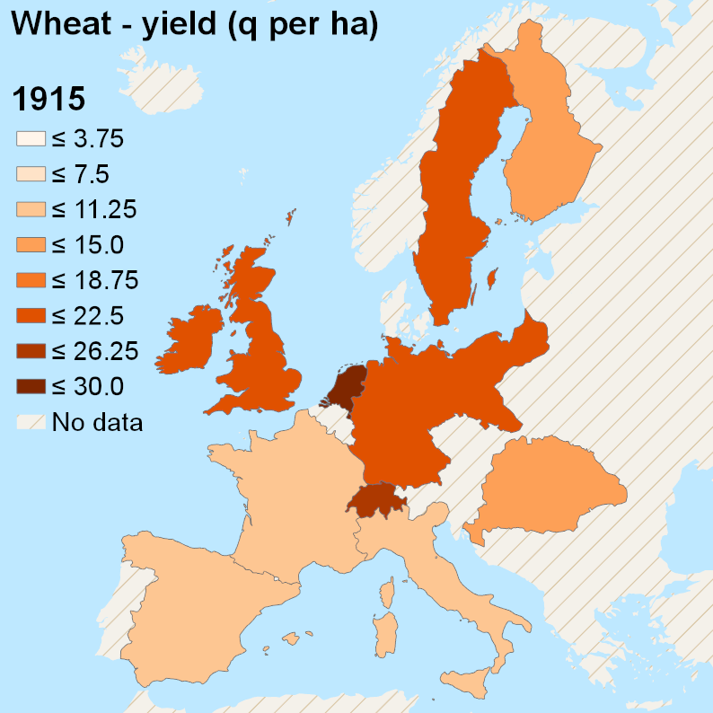 wheat-yield-1915-v3